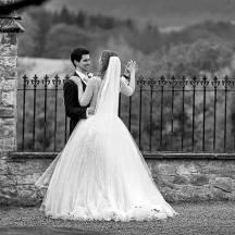 wedding walters
